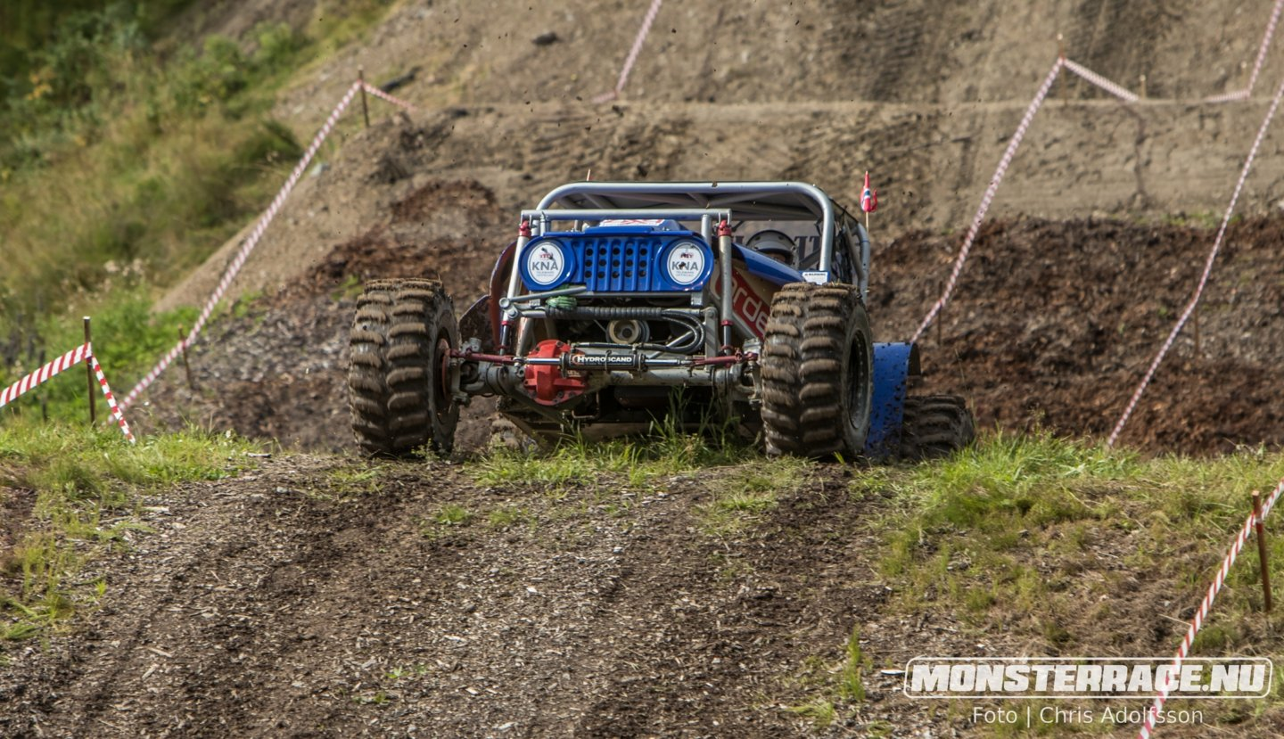 Monsterrace Ed dag 1 (102)