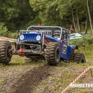 Monsterrace Ed dag 1 (106)