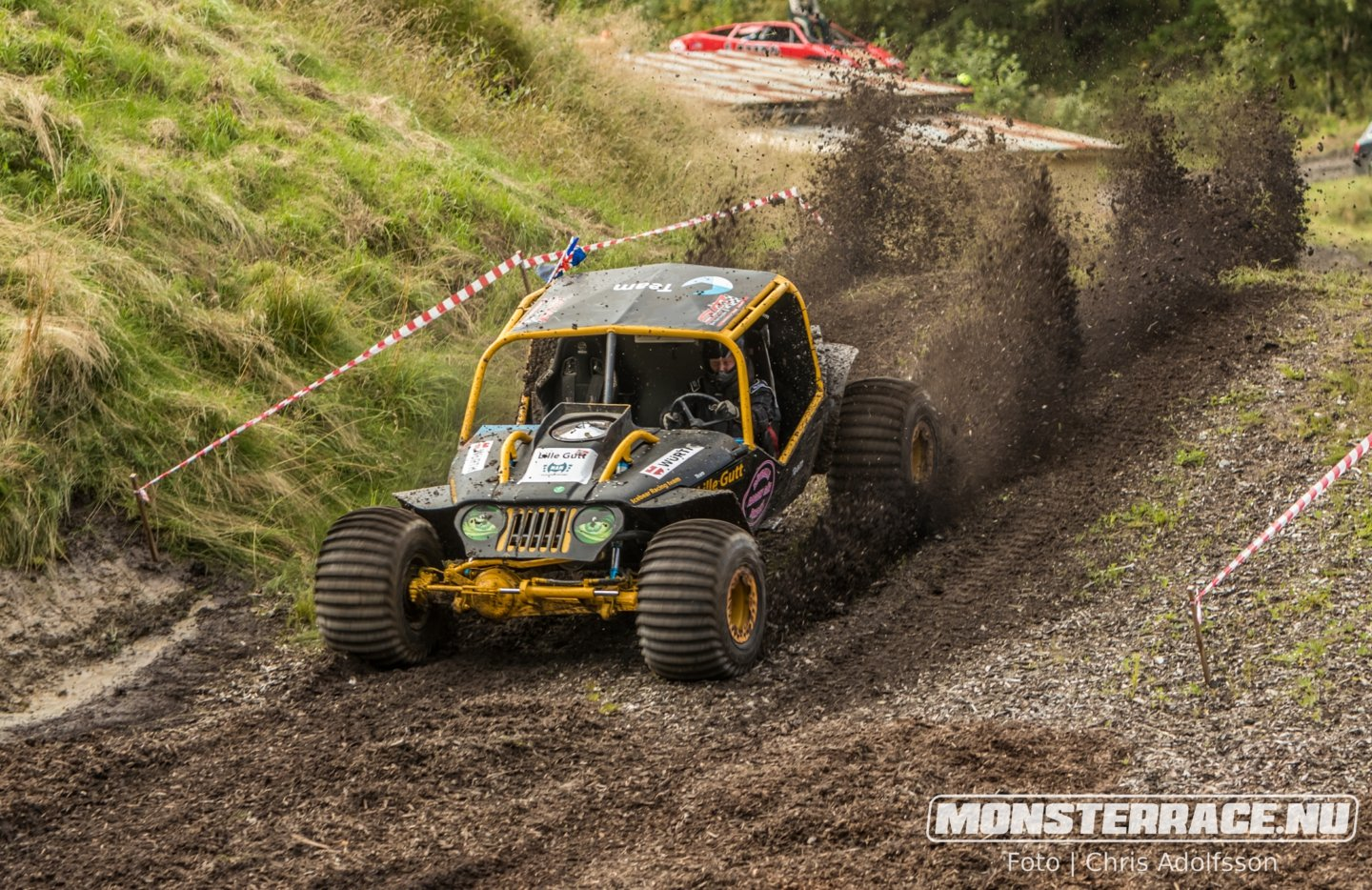 Monsterrace Ed dag 1 (108)