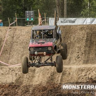 Monsterrace Ed dag 1 (115)