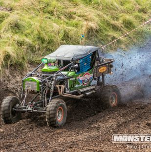 Monsterrace Ed dag 1 (120)