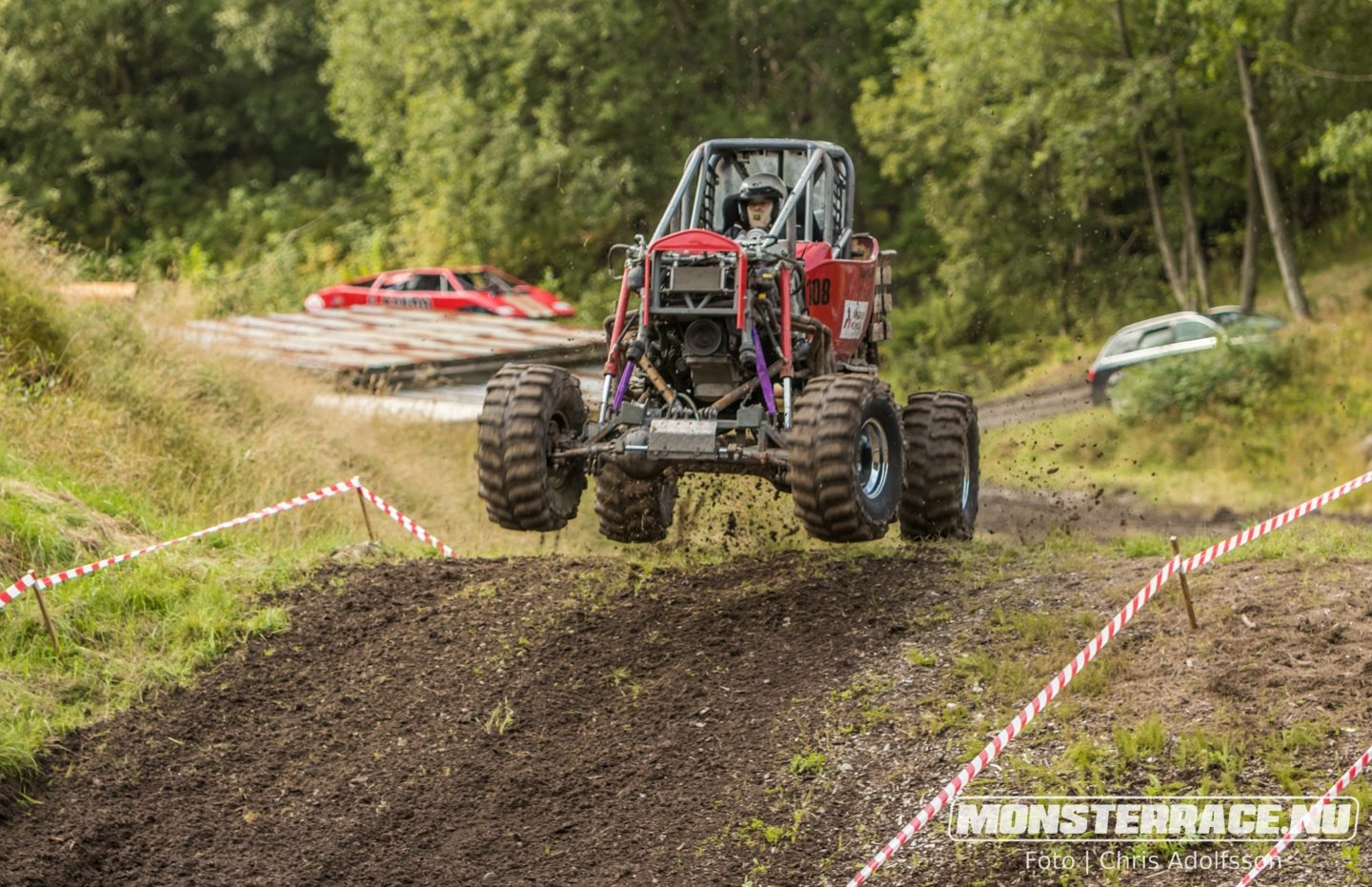 Monsterrace Ed dag 1 (122)