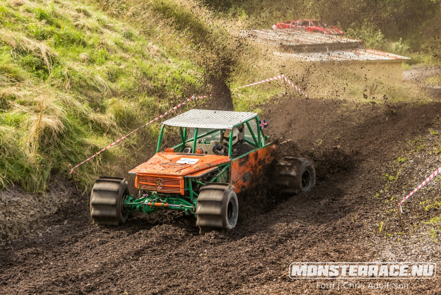 Monsterrace Ed dag 1 (123)