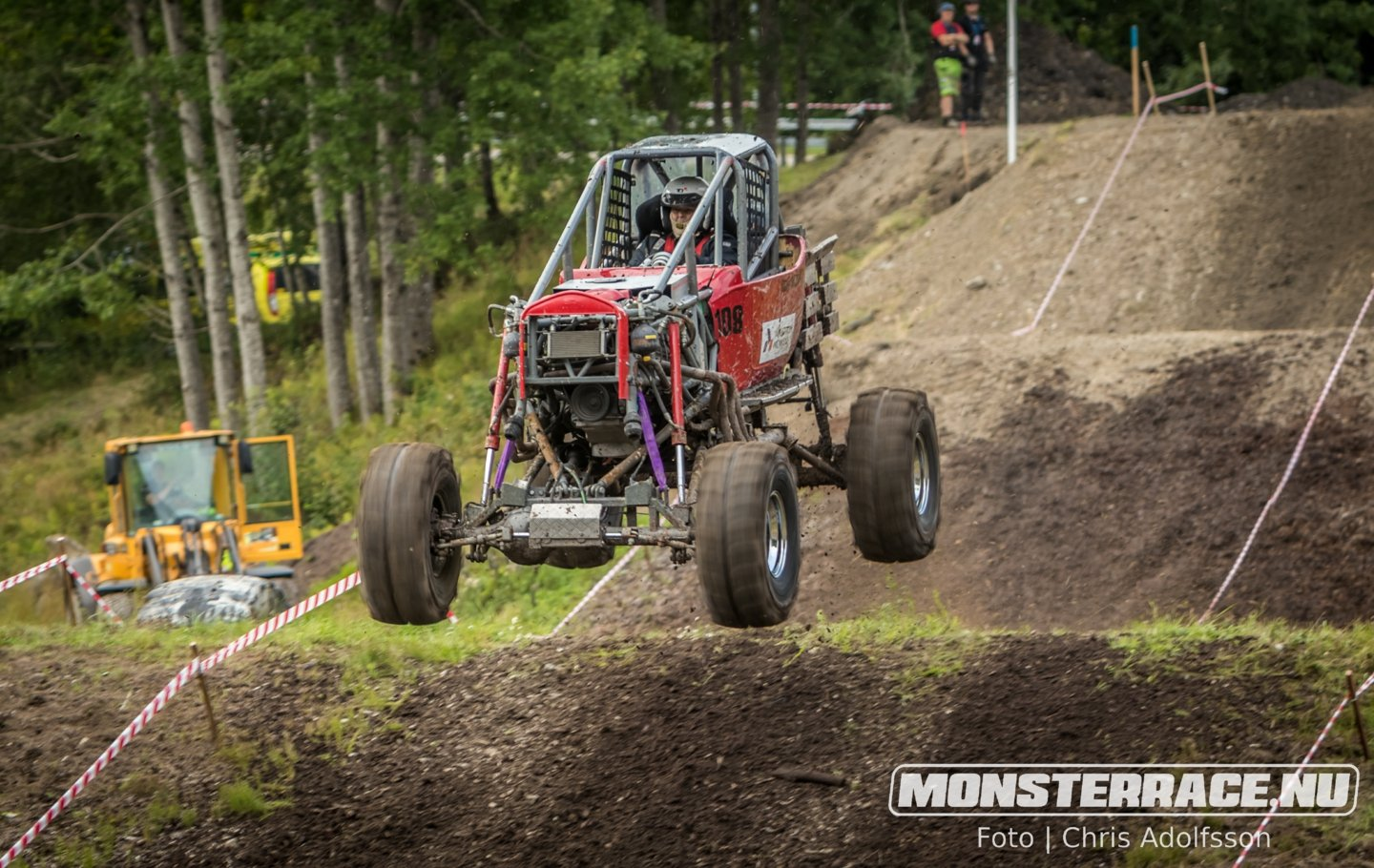 Monsterrace Ed dag 1 (146)