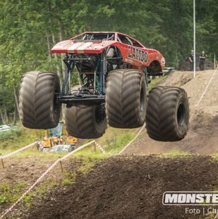 Monsterrace Ed dag 1 (154)