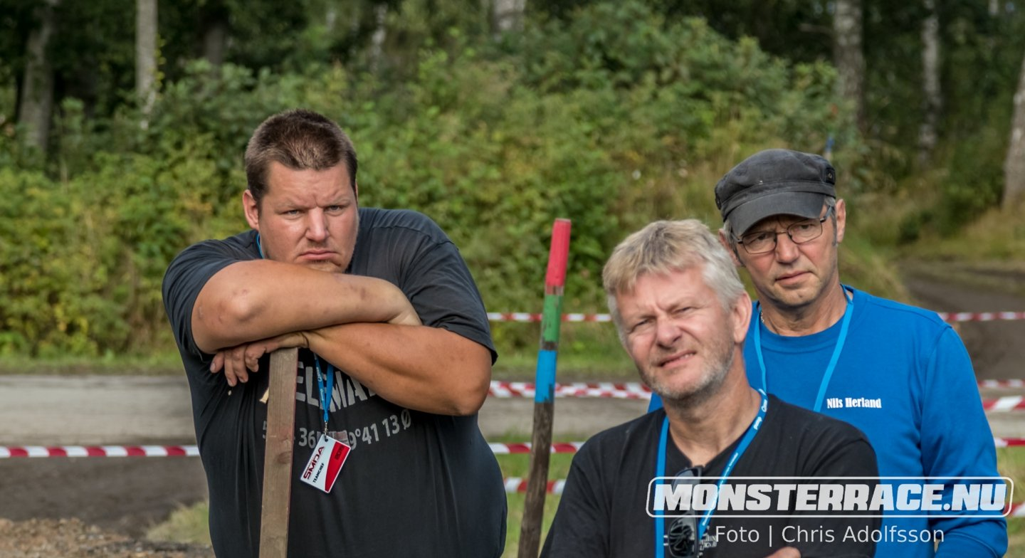 Monsterrace Ed dag 1 (16)