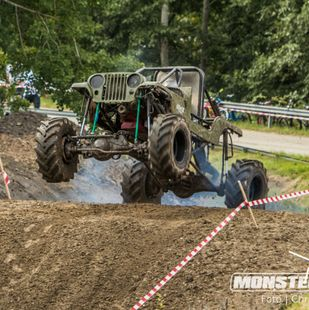 Monsterrace Ed dag 1 (162)