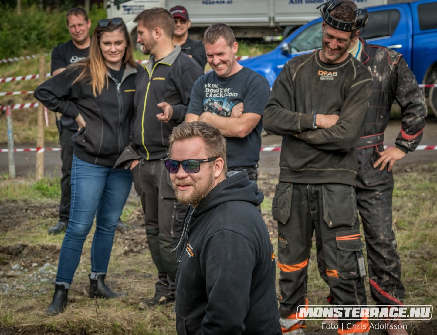 Monsterrace Ed dag 1 (17)