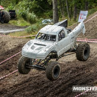 Monsterrace Ed dag 1 (170)