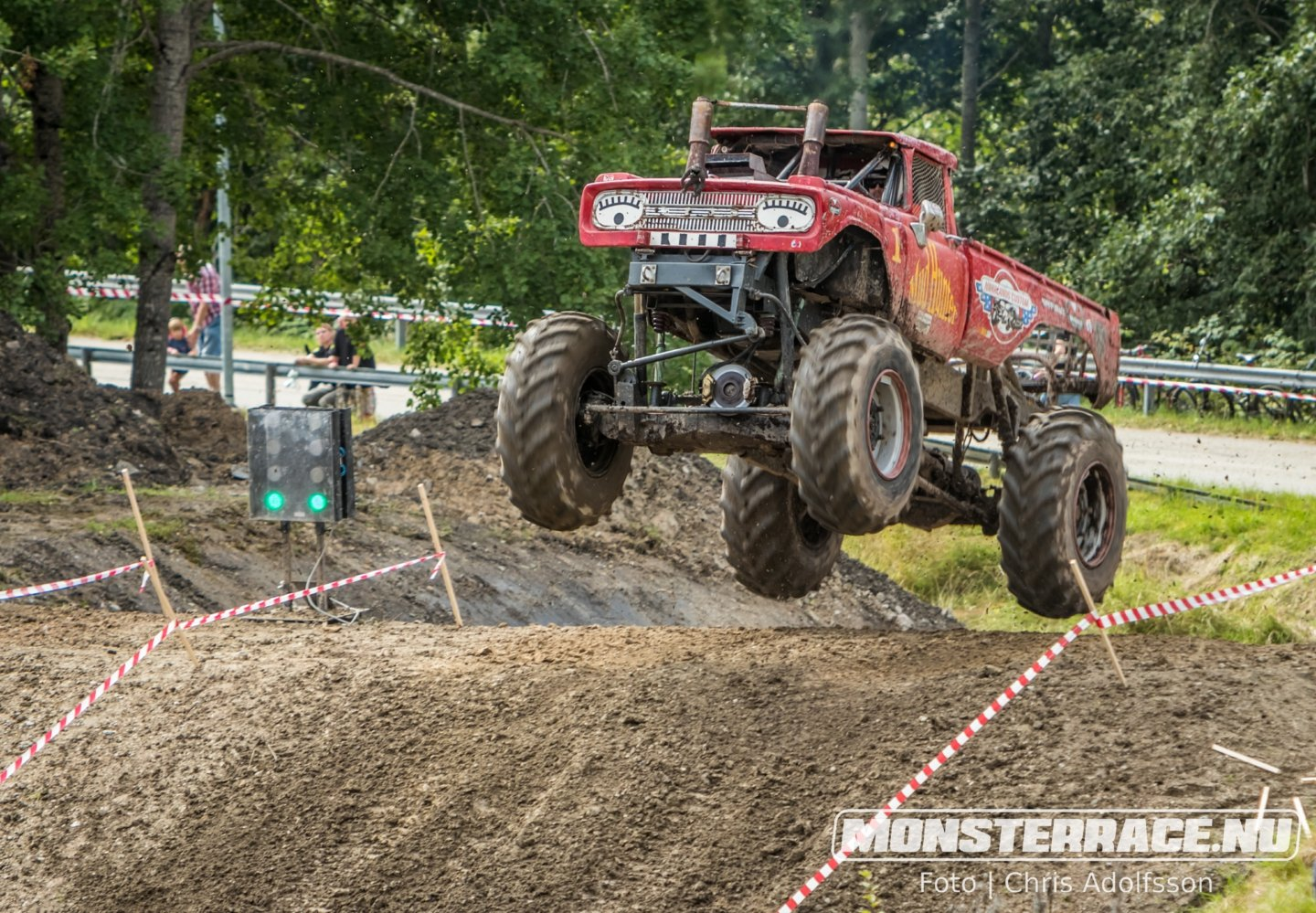 Monsterrace Ed dag 1 (171)