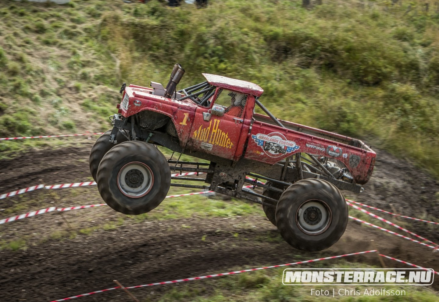 Monsterrace Ed dag 1 (173)