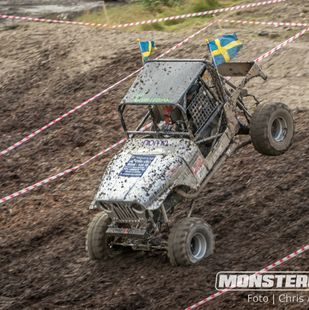 Monsterrace Ed dag 1 (187)