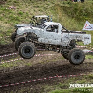 Monsterrace Ed dag 1 (193)