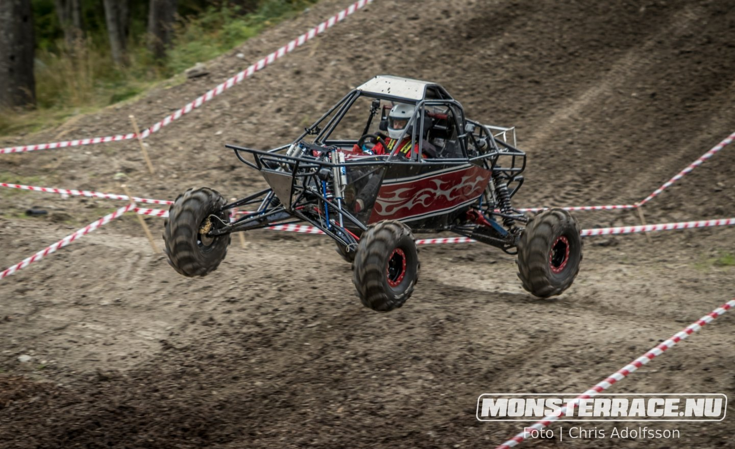 Monsterrace Ed dag 1 (201)
