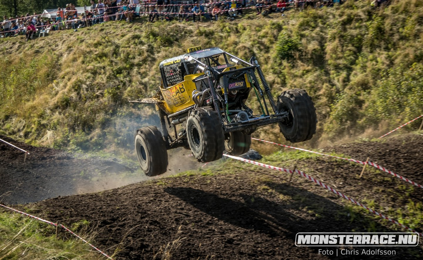 Monsterrace Ed dag 1 (223)