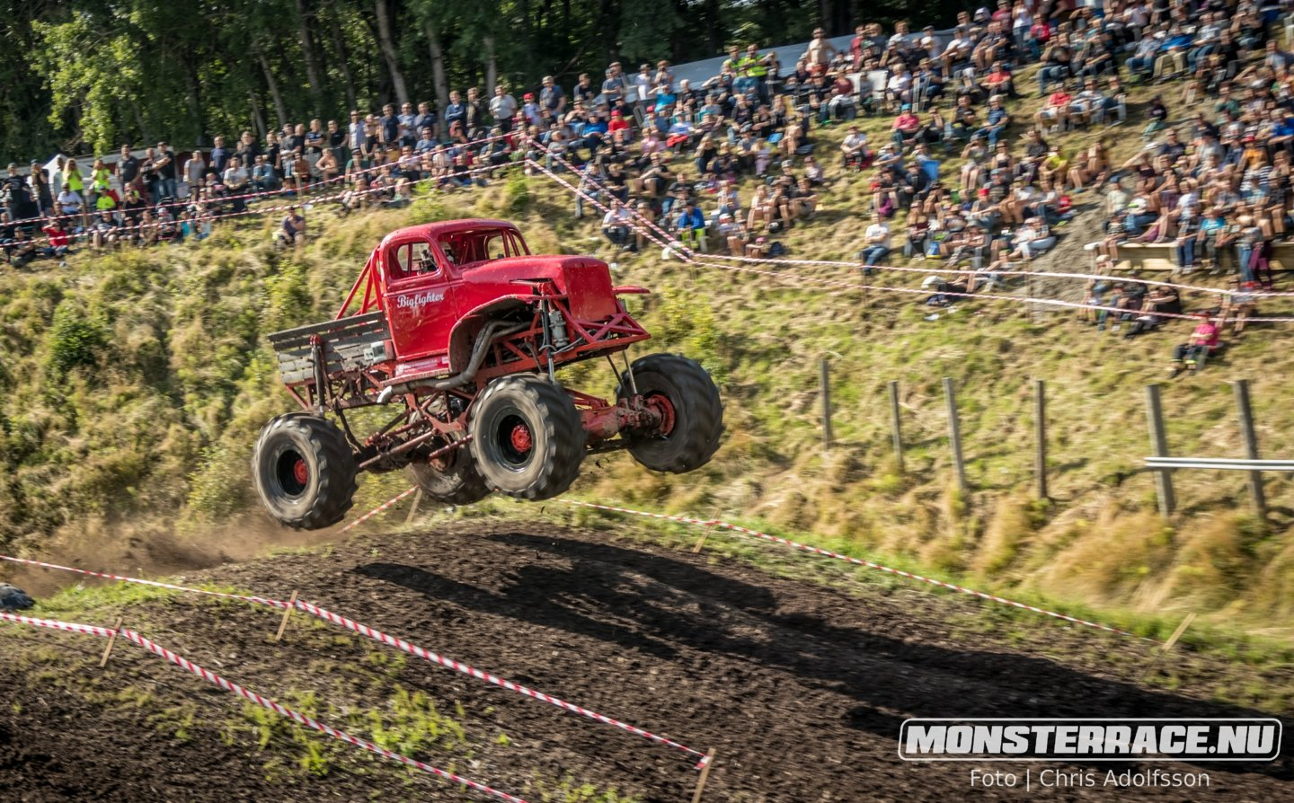 Monsterrace Ed dag 1 (232)