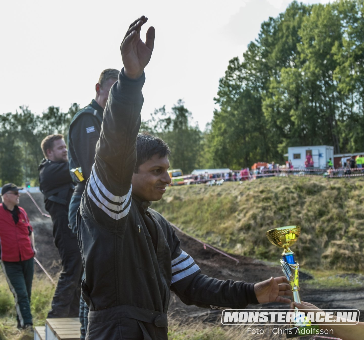 Monsterrace Ed dag 1 (254)