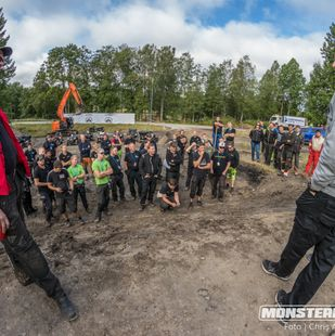 Monsterrace Ed dag 1 (38)