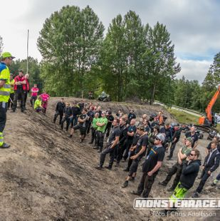 Monsterrace Ed dag 1 (39)