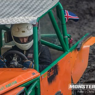 Monsterrace Ed dag 1 (67)