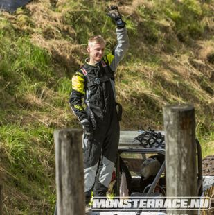 Monsterrace Ed dag 1 (82)