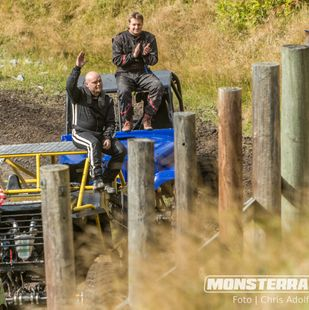 Monsterrace Ed dag 1 (84)