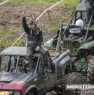 Monsterrace Ed dag 1 (90)
