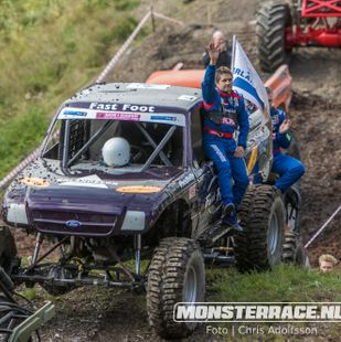 Monsterrace Ed dag 1 (92)